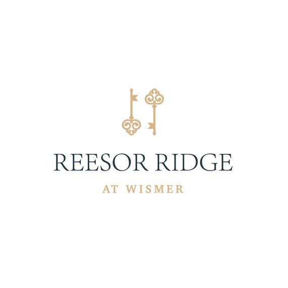 Reesor-Ridge.jpg