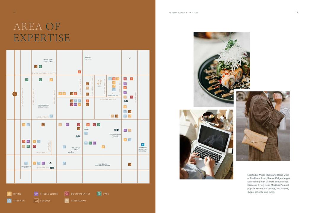 6204 TREA Reesor Ridge - Brochure_page-0