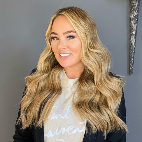 Hair Extensions | Newcastle Hair Extensions