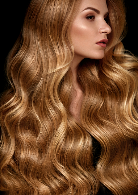Mark Summers Hair Extensions   Hair Extensions Morpeth   Hair Extensions Newcastle Upon Tyne