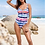 Thumbnail: Waves Zip One Piece