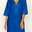 Thumbnail: Lidea Linen Tunic