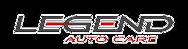 Legend Logo 4.png