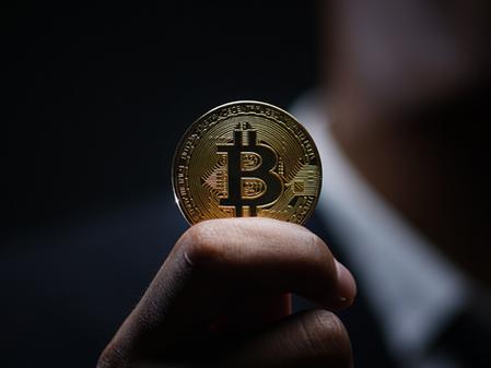 Invertir en bitcoin ¿Qué debes saber?