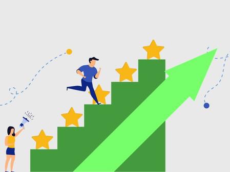 6 técnicas para no perder la motivación