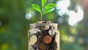 7 secretos del dinero para emprender con éxito