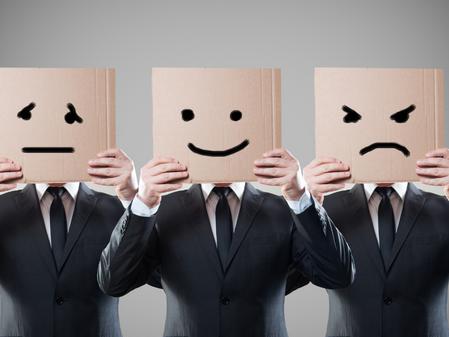 ¿Cómo afectan las emociones a la salud?