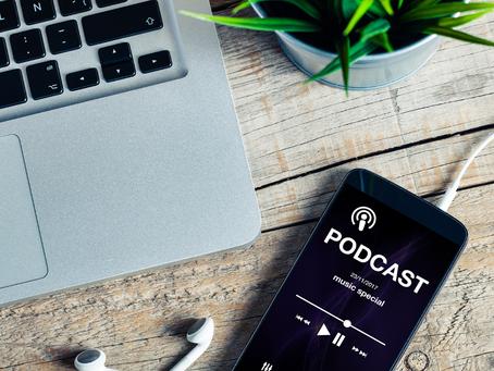 6 beneficios del podcast para los negocios