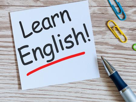 7 reglas de oro para aprender inglés de forma efectiva