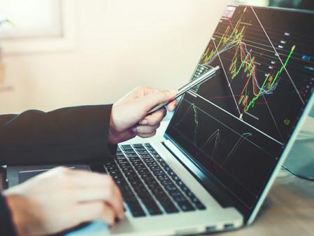 4 tips para invertir mejor