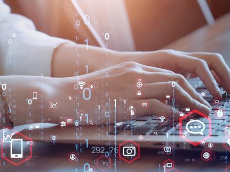 3 claves para abordar la transformación digital en la empresa