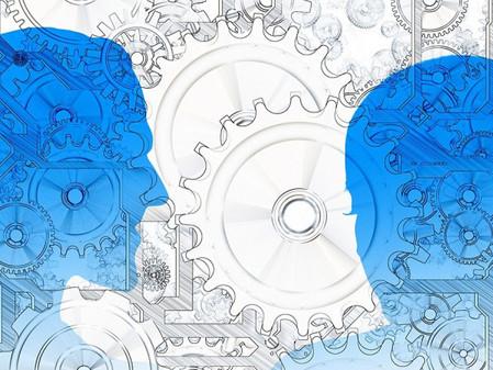 ¿En qué se parecen la Psicología y la Filosofía?