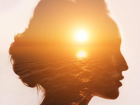 4 aspectos de la filosofía útiles para la vida cotidiana