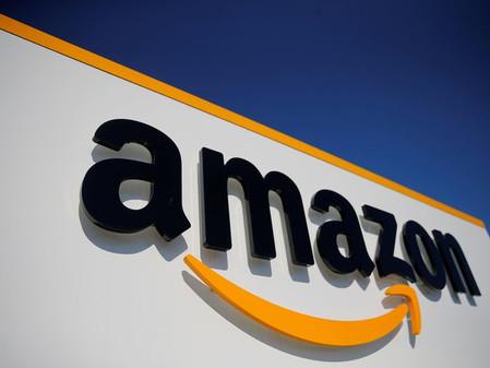 Estas han sido las claves de Amazon para triunfar en la pandemia