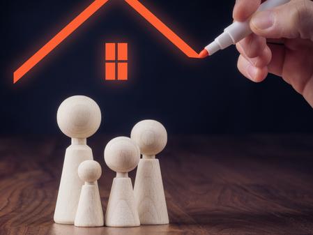 4 señales que te impiden crecer en tu negocio familiar