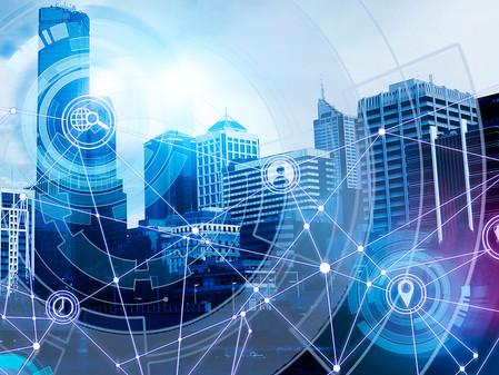 3 razones por las que el coronavirus acelerará la transformación digital en las empresas