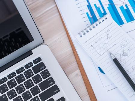 4 consejos para administrar las ganancias de tu negocio