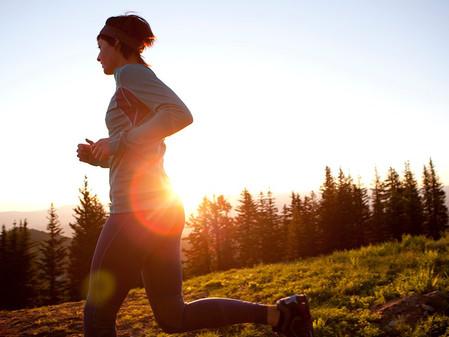 ¿Hacer ejercicio mejora la salud mental?