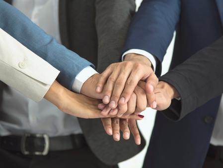 La importancia del liderazgo en la empresa familiar