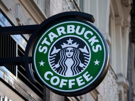 ¿Por qué Starbucks eligió una sirena para su logo?