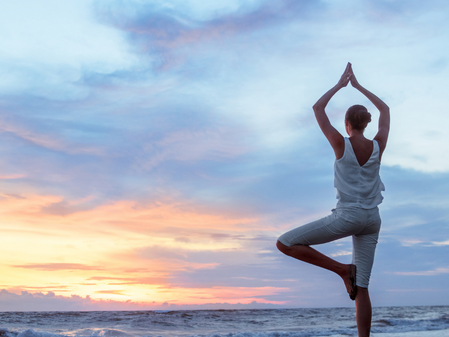 7 consejos de bienestar para mejorar su calidad de vida