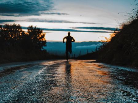 Cómo crear un hábito: 5 pasos para lograrlo