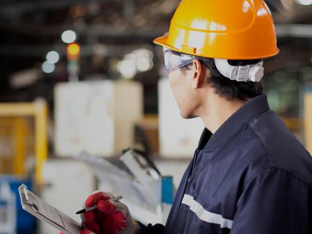 Industria 4.0 tipos de automatización