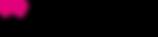 INNZ Logo_Protect RGB.png