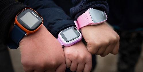 kids wearable tech.jpg