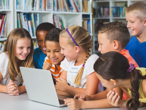Students' Personal Data Unprotected in NZ Schools