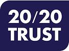 2020 Trust_Logo.png