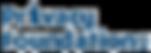 PF-logo-dark-blue-trans-250px.png