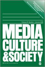 Media, Culture and Society.jpg