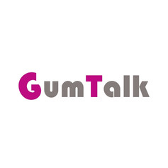 GumTalk logo.jpg