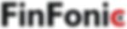 FF_logo_hires-1200x280.png