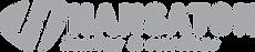 Hansaton_Logo_grey (2).png