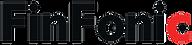 FF_logo_hires-1200x280 2.png