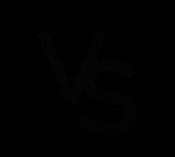 vs-logo.png