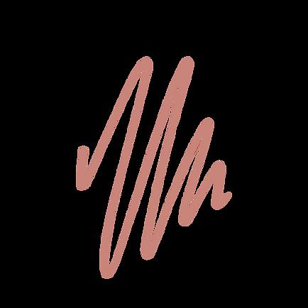 scribble_edited.png