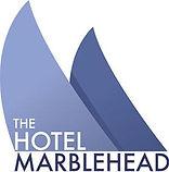 Hotel Marblehead
