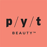 PYT Beauty