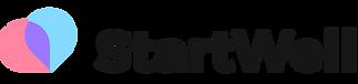 logo_color-1_edited.png