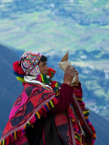 Q'ero+shaman+in+the+Andes.jpg