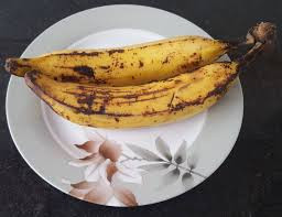 bananacomprida.jpeg