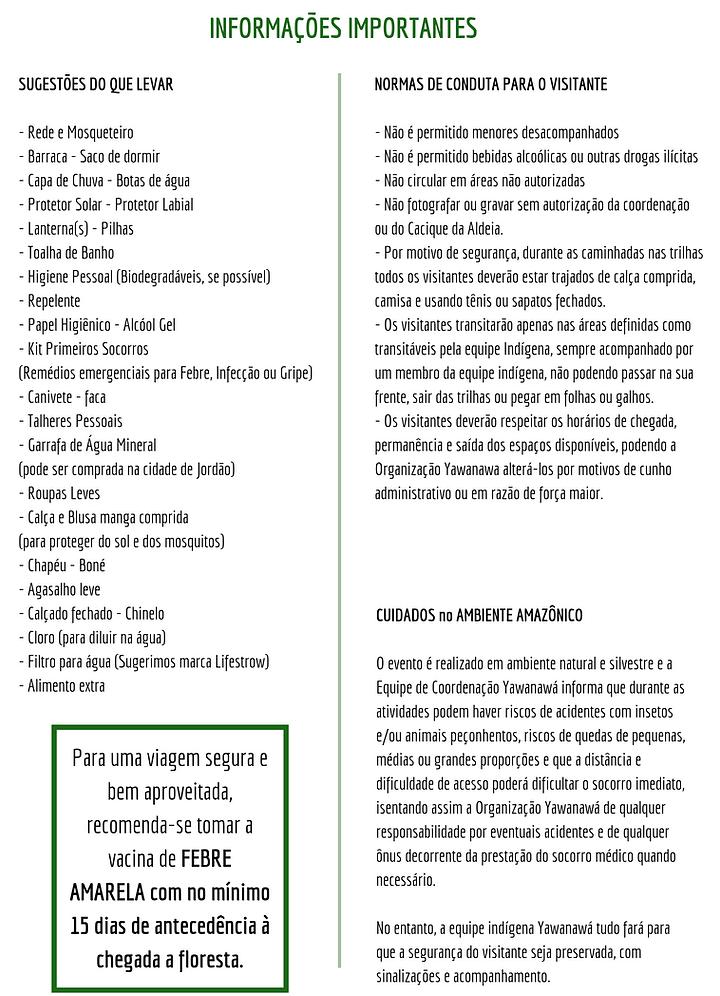 RETIRO YAWANAWA 2019 - portugues (6).png