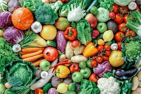verduras1.jpeg