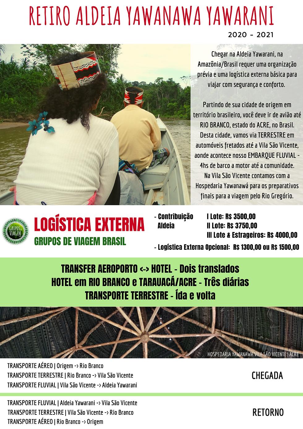 LOGÍSTICAS_EXTERNA_GVBR.png