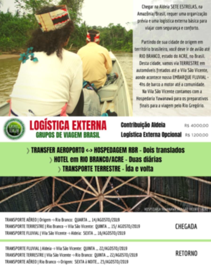 LOGÍSTICAS_EXTERNA_GVBR_(1)_editado.png