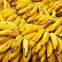 banana1.jpeg