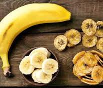 banana2.jpeg